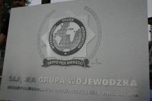 Tablica z dibondu z grafiką z aluminium kopia