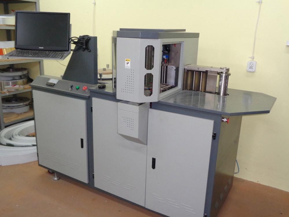 DSC00280kopia
