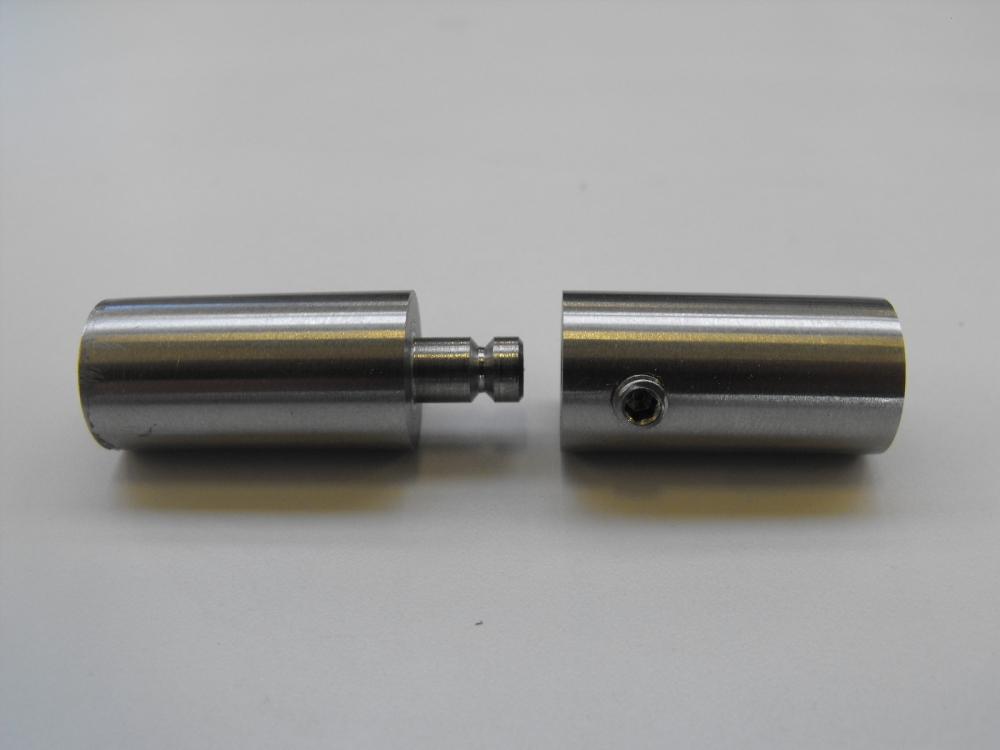DSCF3392
